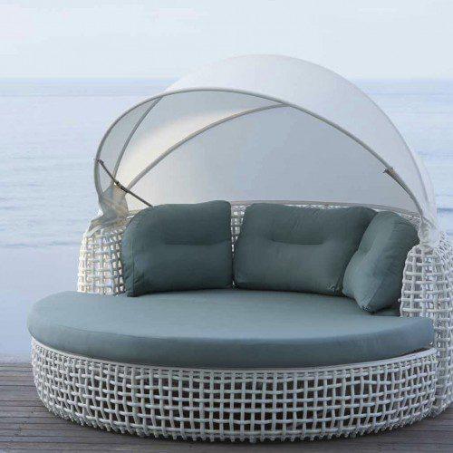 Arquivo de mobili rio de exterior leal j nior - Mobiliario de exterior ...