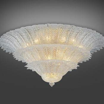 Neoclassical lighting