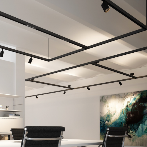 Technical lighting